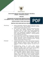 P.38_2012_PerubahanPedomanPinjamPakai_.pdf