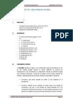 LABORATORIO N°6 - FLIP FLOP.docx