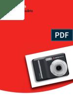 AP_DC_1033m_Manual_de_usuario.pdf