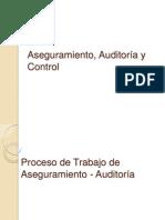 Auditoria y Control(1)