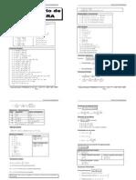 Formulario ALGEBRA - ARITMETICA.pdf