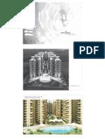 Pinnacle brochurs