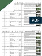 1203144017 Masterlist Environmental Features