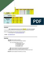 531 Worksheet v2 1a