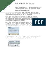 BackgroundJobMonitoringWithCCMS (1)