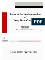 Issues in the Implementation of Long Term Contracts - June 7, 2013 [Compatibility Mode].pdf