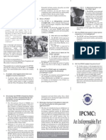 IPCMC English