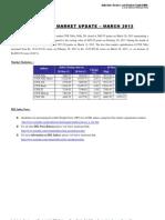 report of nse Mar2013.pdf