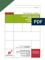buretudes_climatisation_juin04.pdf