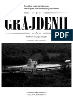 Revista Grajdenii