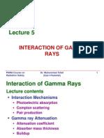 5 Ramma Rays Int