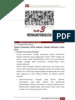 Bab_3 Pendekatan & Metodologi.
