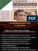 2g scam.pdf