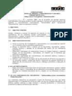 CUARTO ENCUENTRO 2011.doc