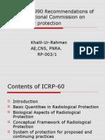 ICRP-60