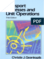 Transport-Processes-and-Unit-Operations-Geankoplis.pdf