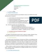 INVESTISSEMENT.pdf