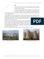 Basso-Medioevo.pdf
