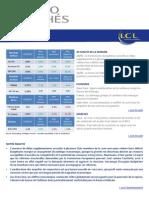 Flash+spécial+sur+les+marchés+-+point+hebdomadaire+-+2013+05+31+BdP