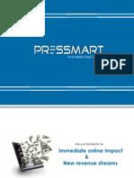 Pressmart