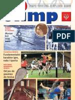 OLIMP-broj30