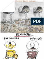 chargeseducaobrasileiracalamidade-100714193137-phpapp02