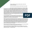 Indicatii Zidarie SAP2000 - solide.pdf