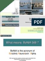 05-BoNtA 568