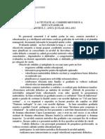 raport 2012-2013