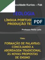 Equipe 02_Trabalho de Lingua Portugues e Produção Textual