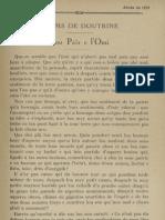 Reclams de Biarn e Gascounhe. -Abriu 1932 - N°7 (36e Anade)