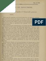 Reclams de Biarn e Gascounhe. - May 1932 - N°8 (36e Anade)
