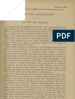 Reclams de Biarn e Gascounhe. - Garbe 1933- N°10 (37e Anade)