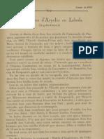 Reclams de Biarn e Gascounhe. - Aoust 1933 - N°11 (37e Anade)
