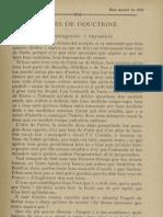 Reclams de Biarn e Gascounhe. - Mes mourt 1932 - N°3 (37e Anade)