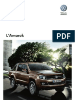 catalogue_amarok-2012-11-12 (1)