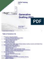 5 Generative Drafting