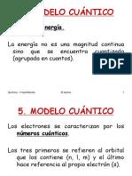 2 El atomo (2)