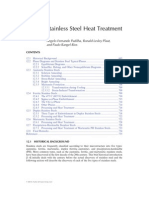 Stainless Steel Components heat treatment.pdf