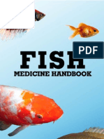 Fish Handbook.pdf
