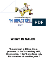 56393516-Selling-Skills-1.ppt