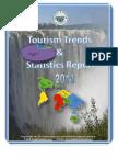 2011 Annual Report Final Draft