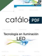 Catalogo de Productos 2013