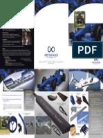 Fiber Dynamics Brochure