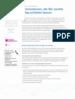 04 Informationen, die Sie nachts ruhig schlafen lassen_2.pdf