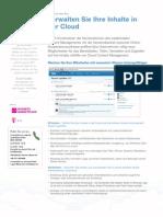Verwalten Sie Ihre Inhalte in der Cloud_2.pdf