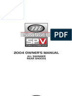Manual de  Manitou swinger.pdf