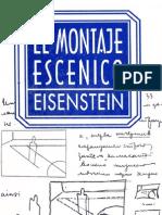 El Montaje Escenico-Eisenstein.pdf