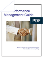 The Performance Management Guide.Final Version.pdf