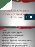 utilizatorii informatiei contabile 2